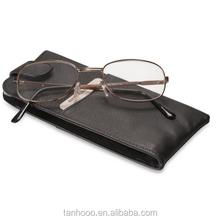 2015 manufacture of spectacle case, genuine glasses case, glasses storage case