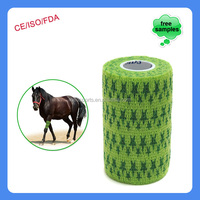 Medical Supply approved polyester casting bandage