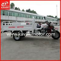 GZ Not Chongqing Triciclo Motor / 3 Wheeler Cargo Van / Prices Trikes Bikes Trikes Bikes Export