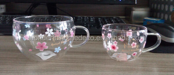 Disposable Tea Cups Handle And Saucer/turkish Tea Cups/vintage Tea ...