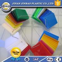 easy washing heat resistant kitchen splashbacks acrylic sheet