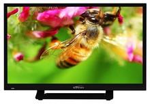 22inch HD LED TV/Monitor