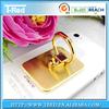 2015 Popular novelty promotion gift finger ring holder for ipad