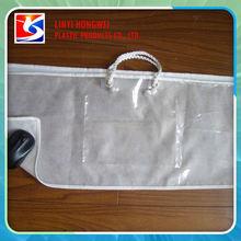 Stick Pillow Bag Honey Oil Weighing Low Price