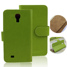 for samsung galaxy s4 case, for samsung s4 cover, leather phone case cover for samsung s4