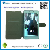 Quality latest z5 mobile phone