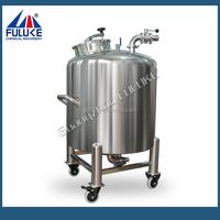 chemical storage tank, sealed storing tank, paraffin tanks