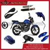 Best selling cheap Motorcycle parts ,motorcycle spare parts