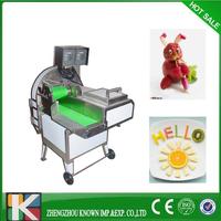 China Manufacturer supply fruit/kitchen/vegetable (chopper,cutter,slicer) vegetable cutter for home use