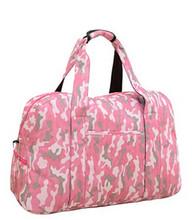 design travel bag black leather travel bag weekend luggages