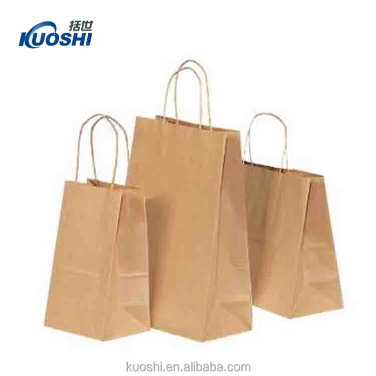 Pay to do my paper bags