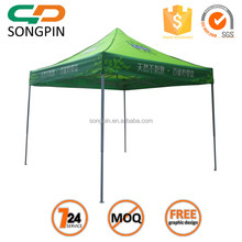 new product outdoor tent design folding gazebo tent