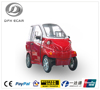 Price mini electric car with EEC approved for sale Europe