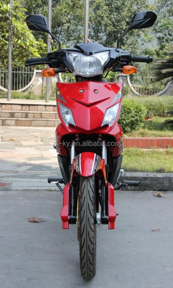CEHAP EEC MOTORCYCLE,100C AUTO MOTOS,BIZ CUB MOTOBIKE