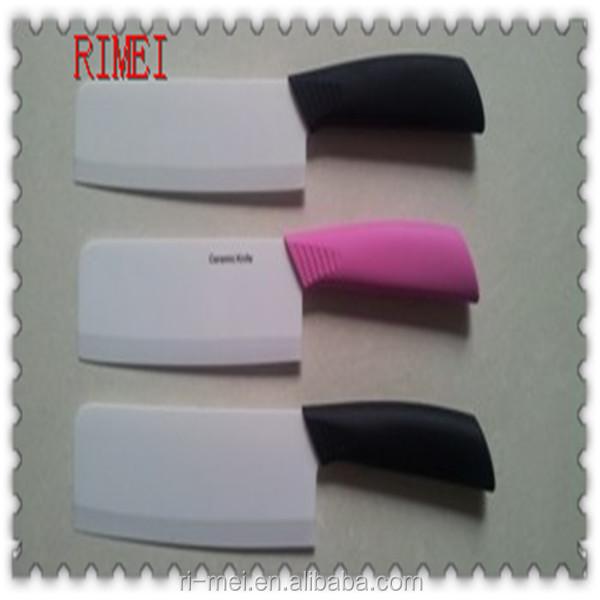 couteau en c ramique nouveaux produits sur le march chinois 2014 lots de couteaux id de produit. Black Bedroom Furniture Sets. Home Design Ideas