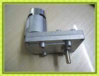 WT95TT55ZY57 powerful torque gear motor low rpm low voltage electric motor