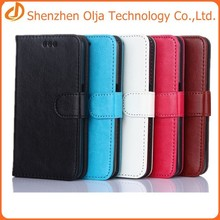 for samsung galaxy s6 pu leather case,for samsung galaxy s6 case,cover case for samsung galaxy s6