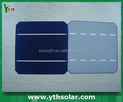 156x156mm wholesale monocrystalline best solar cell price for solar panel/buy solar cell bulk