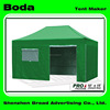 New design distinctive pop up outdoor used party tent for sale