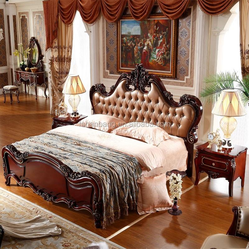 Asombroso Muebles De Cabecera Utilizada Rey Ideas - Muebles Para ...