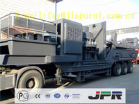 2015 hot sale crushing machine and grinding for sale malaysia