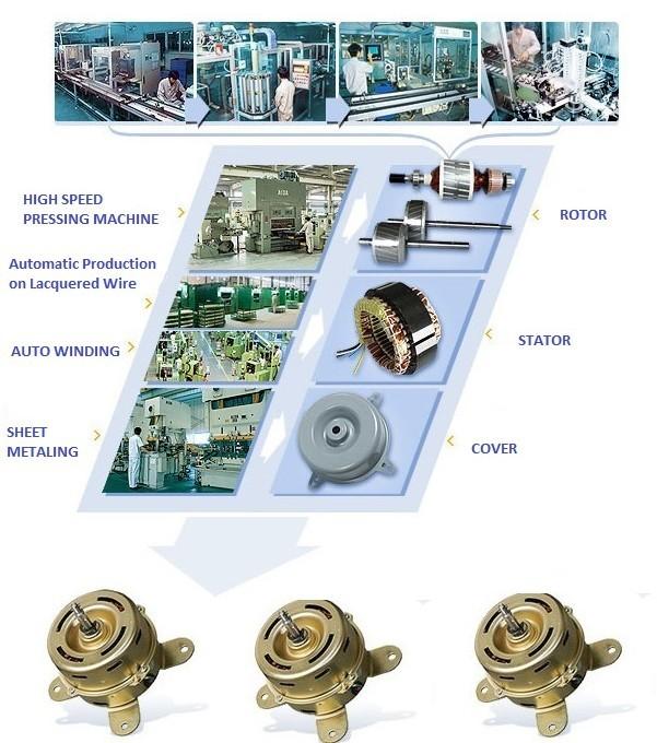 ruud der wiring diagram - 28 images
