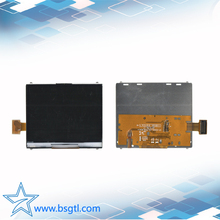 mobile phone lcd for samsung s3350 Chat 335