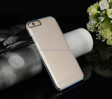 Designer antique color change back cover for phone6