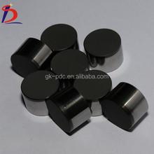 blank cutters/blanking oil/carbide oil-field