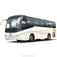 PASSENGER BUS SLK6122A