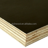 used plywood for sale