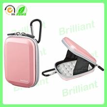top manufactory eva digital camera hard carrying case