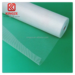hot sale alkali resistant fiberglass mesh for cement reinforcement