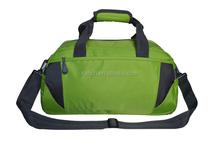 Tope quality brand name travel bag,travel bag organizer,travel bag parts