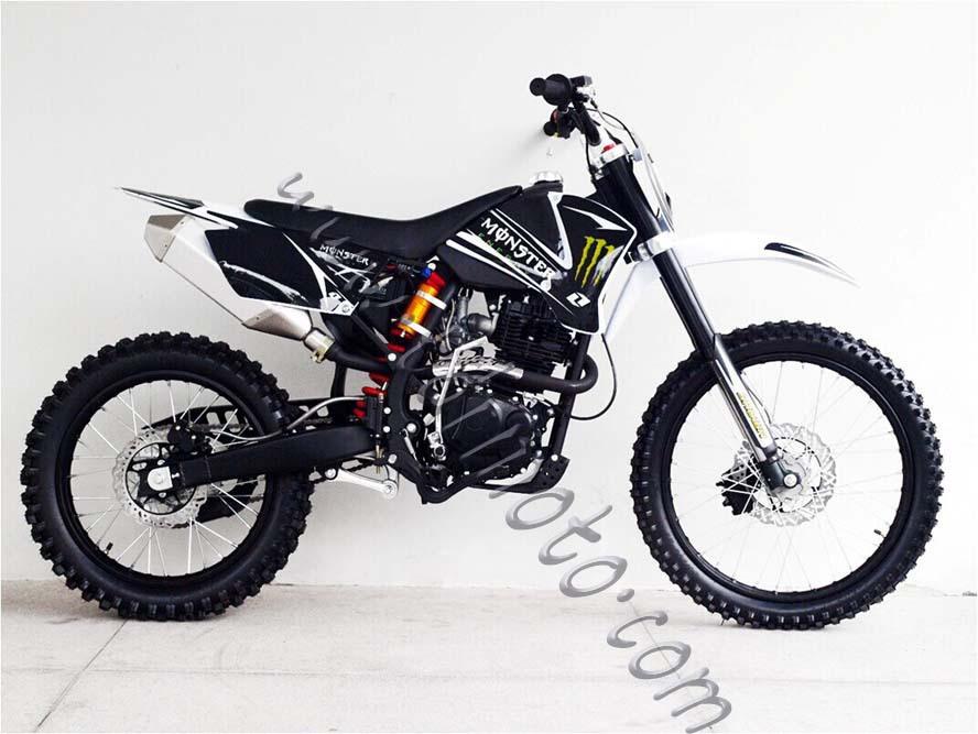 hot sale high performance ktm aircooled 250cc super dirt. Black Bedroom Furniture Sets. Home Design Ideas