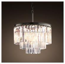 pendant light modern 2015 chandeliers in china hotel crystal chandelier lighting 110v e12 60w edison bulb