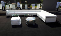 leather sofa couches,leather round couches,corner section sofa(A-3)