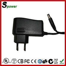 China Market 24V 0.5A 12W Power Supply Unit