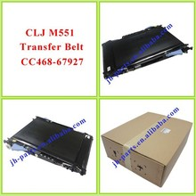CC468-67927 laserjet M551 ITB transfer belt /transfer unit/transfer assembly laserjet printer parts