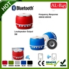 bests pill speaker bluetooth portable speaker bluetooth speaker portable wireless car subwoofer