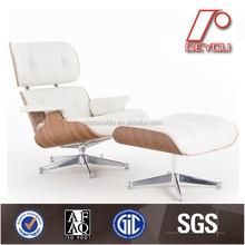 eames chair, eames chair replica,eames lounge chair with ottoman DU-388C