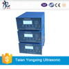 Intelligent Automatic Frequency-tracking Ultrasonic Generator