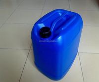 Bulk Ethanol 96%