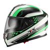 ECE2205 helmet/Full face motorbike helmet/LS2 helmets JX-FF005