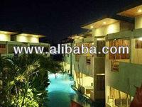 Hua Hin Resort,Thailand for Sale.