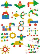 2015 nuevo juguetes pequeños y muebles para niño del círculo infantil
