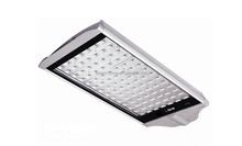 One touch express led supplier 98w100-240VAC led street light price,meanwell driver 3 years warranty cob led street light