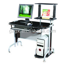 Gx-208 tabla de la computadora con los modelos de precio