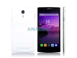 """Available sale original 5.5"""" low price 3g mobiles C6000"""