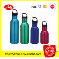 2015 wholesale 350ml stainless steel water bottle for kids